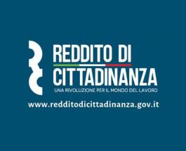 Reddito di cittadinanza al via dal 6 marzo: atteso l'impatto sulla povertà