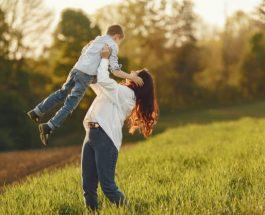 Congedo parentale straordinario fino al 31 agosto: le novità